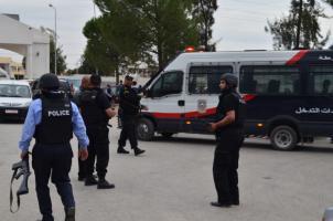 مقتل 3 عسكريين وجرح 12 اثر هجوم على حافلة