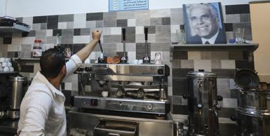 في المنستير..بورقيبة يشارك في سباق الرئاسة التونسية!