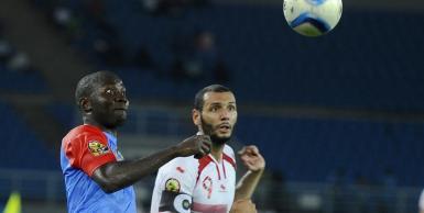 تونس والكونغو الديمقراطية يتأهلان لدور الثمانية بأمم أفريقيا